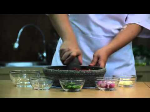 dapur-sehat-ku-cara-memasak-garo-bunga-pepaya-part5