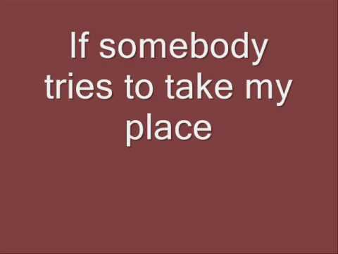 The Beatles-I'm Happy Just To Dance With You (Karaoke Lyrics)
