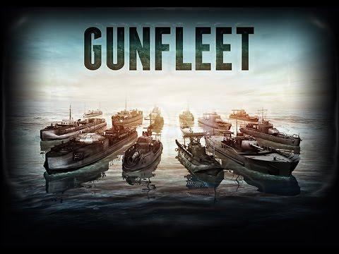 Скачать Игру Бесплатно Gunfleet