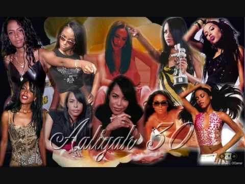 Beyonce Vs Aaliyah (Who Sung Ave Maria Better)