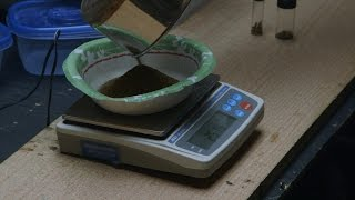 Vern Comes Up Short | Bering Sea Gold