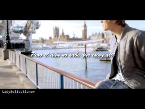 Daniel J A Girl Like You Traducida ♛