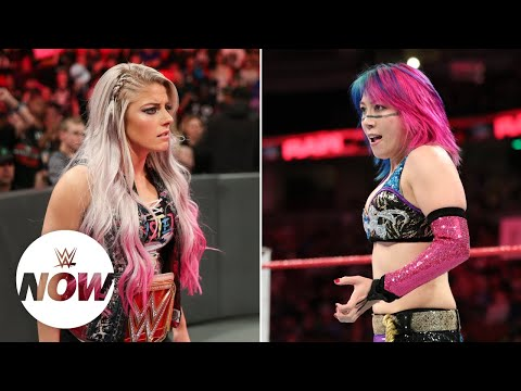 Download Youtube: 4 things you need to know before tonight's Raw: March 19, 2018