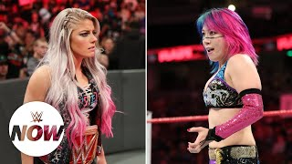 4 things you need to know before tonight's Raw: March 19, 2018 thumbnail
