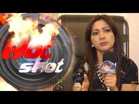 Hot Shot 20 Januari 2019
