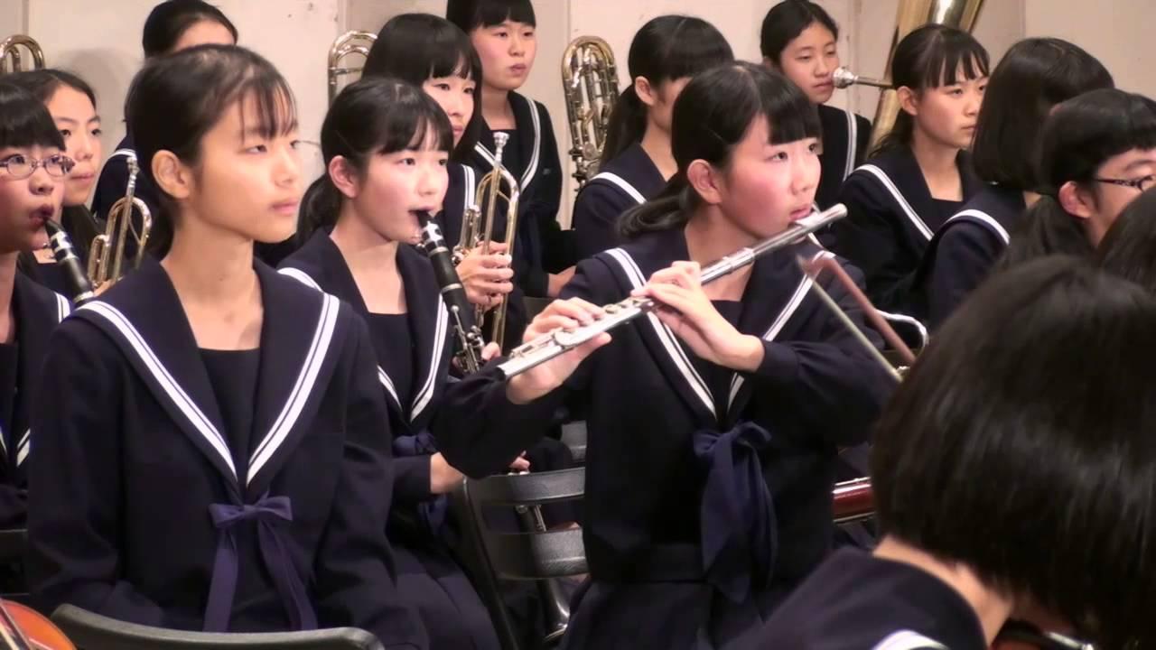 序曲「祝典」: 橋本音源堂