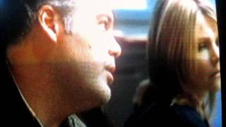 Law & Order:Criminal Intent ( One Last Chance )