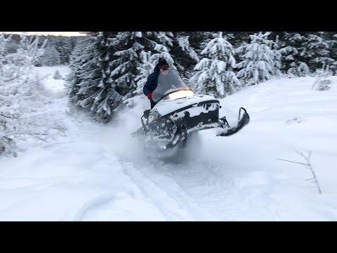 Зимние каникулы. Самый снежный день. Волчанск. Свердловская область.