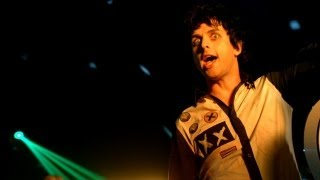 Green Day - Kill The DJ [Official Music Video Teaser]