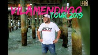 NEW### Vilamendhoo Island Resort & Spa Maldives Tour 09/19