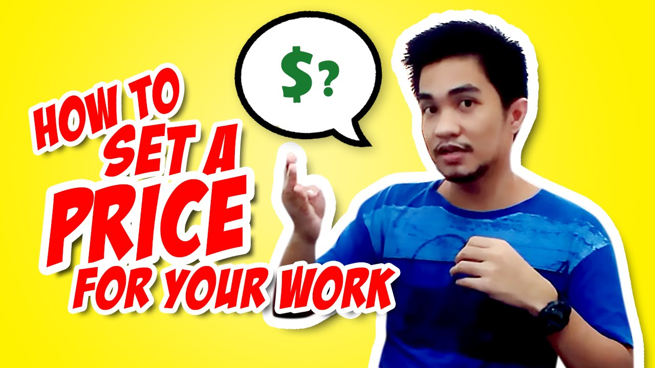 how to get freelance graphic design work
