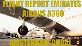 flight-report-emirates-a380-economy-class-from-amsterdam-schiphol-to-dubai-airport-hd