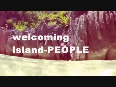 Romblon Eco Tourism AVP Teaser