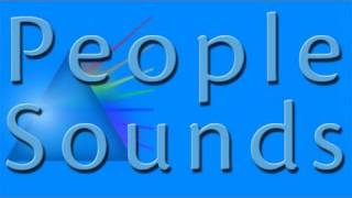 People Sounds | Learn British English with Britlish