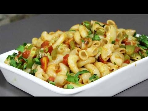 Veg macaroni indian style recipes indian style masala macaroni veg macaroni indian style recipes indian style masala macaroni pasta kids lunch box youtube forumfinder Gallery