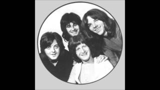 Yesterday Aint Coming Back The Iveys (Badfinger) YouTube Videos