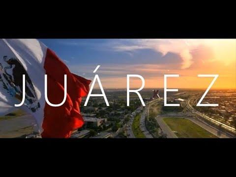 CIUDAD JUÁREZ Lifestyle | HD