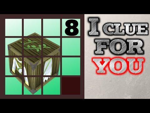 I CLUE FOR YOU! Loot from 100 elite clue scroll reward caskets #8 [RuneScape 3]