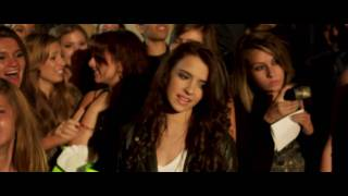 "Alyssa Shouse- ""OVERNIGHT CELEBRITY""  (Official Video) ft. JASON DERULO"