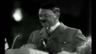 Download lagu Hitler Rap