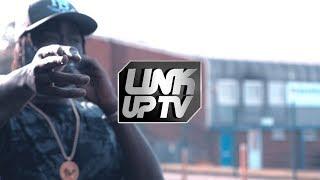 Floss X Lanko X Meldz - RoundAbout [Music Video] | Link Up TV