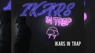 KWASNYY - Ikars in Trap (