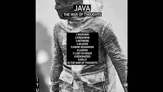 Java - The War Of Thoughts