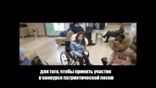 Хава Могушкова