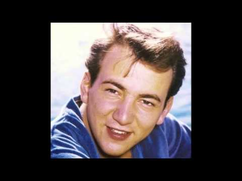 Queen Of The Hop (Stereo Remix) - Bobby Darin
