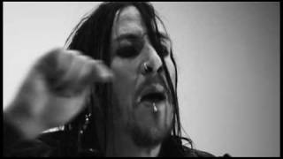 BACKYARD BABIES - Fuck off and Die