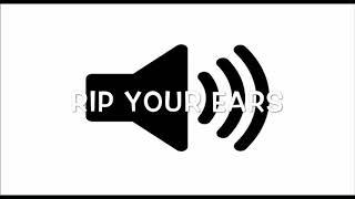 Roblox death sound EarRape (rip headphone users)