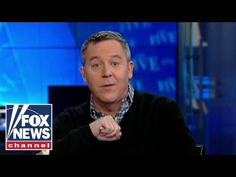 Gutfeld on NBC's interview with MAGA hat teen