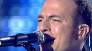 Скачать Video Calogero Passi Live Canal 04 11 2004