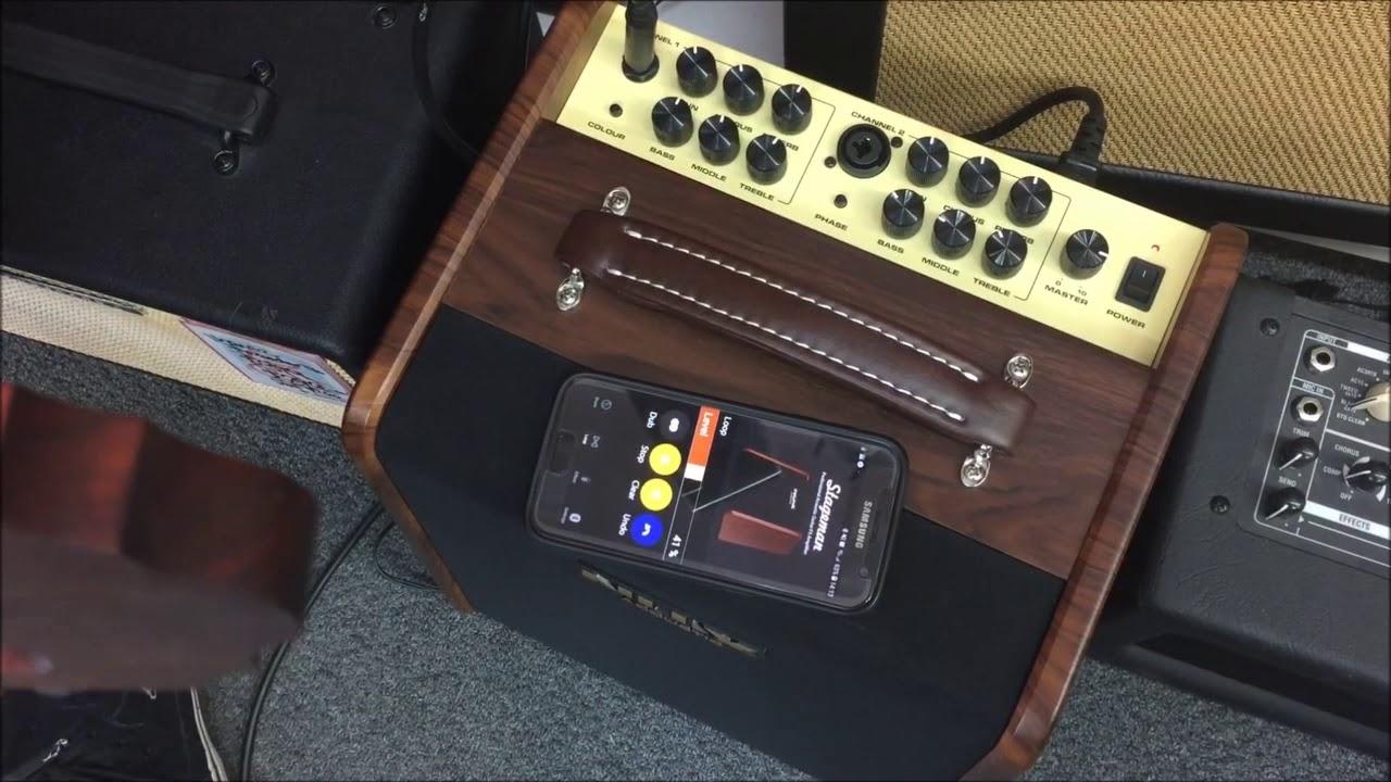 Verstellbarer E-Gitarrengurt Plektrum Plektrumhalter Acoustic Guitar Bass H6Y7