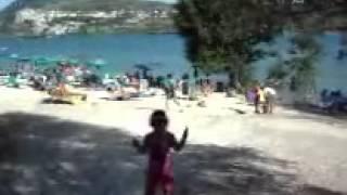 Roccaraso Pietransieri parco Nazionale abruzzo vacanze estive 2012
