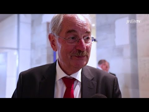 Irmer, CDU: