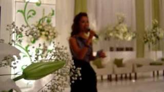Asti Asha Wedding.wmv