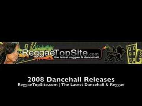 Pressure Buss Pipe ft Beres Hammond - Putting Up Resistance 2008