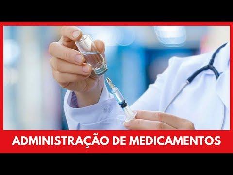 cuidados-na-administração-de-medicamentos