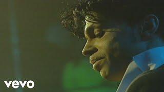 Prince - Sometimes It Snows In April (Live At Webster Hall - April 20, 2004)
