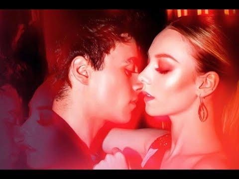 Carla & Samuel  - Без тебя я не я