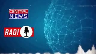 Chandrayaan success | Karnataka Crisis | Pallet gun | Human rights | Table tennis | Central News