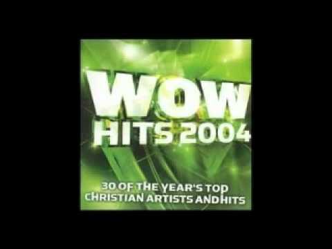 Wow Christian 2004