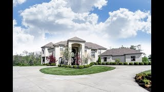 1772 Spring Court Lima OH 45806