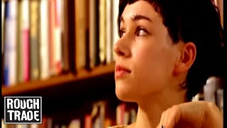 Belle and Sebastian - Wrapped Up In Books