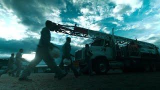 Video Corporativo TTP Well Services