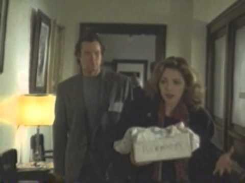 Invasion Of Privacy Trailer 1996