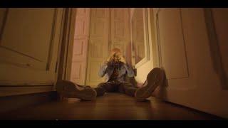 Zarama - Sola En Casa ( Vídeo Oficial )