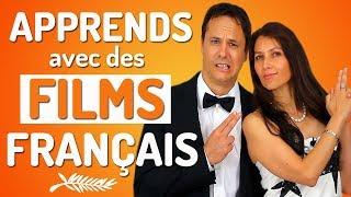 APPRENDRE LE FRANÇAIS avec des Films Français (2019) 🎬🎬🎬
