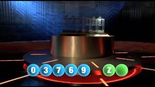 EuroLotto draw 18.07.12